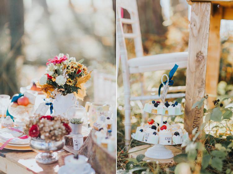 ... Alice In Wonderland Wedding Ideas Http://nataliepluck.com/ ...