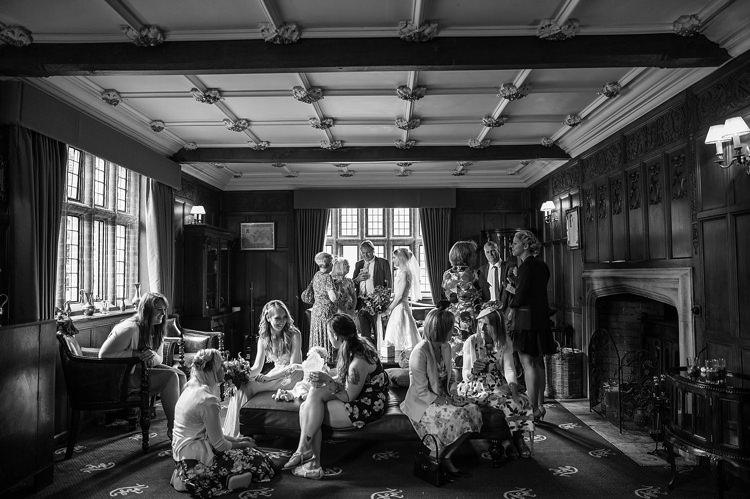 Natural Ethereal Purple Wedding http://www.katherineashdown.co.uk/