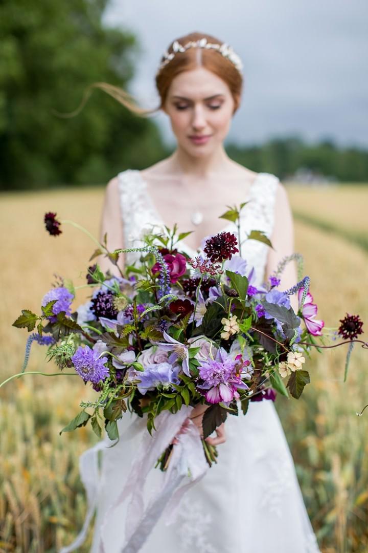 Wedding Invitations Milton Keynes Was Luxury Invitation Sample