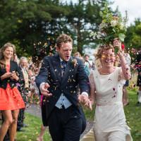 Vintage Greenery Garden Marquee Wedding http://louiseadbyphoto.com/