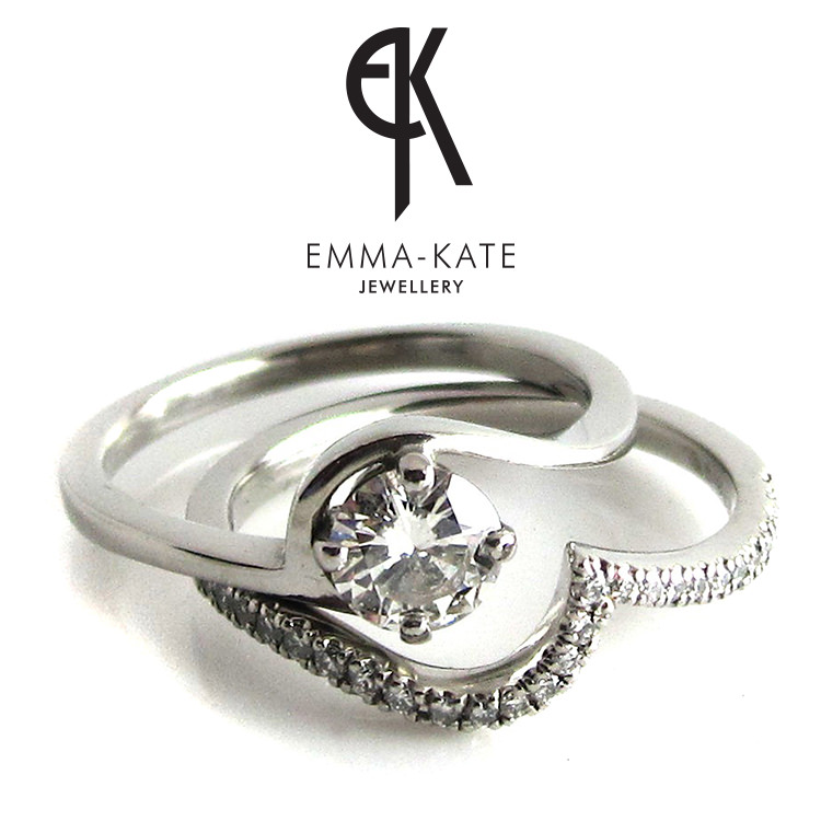 Emma Kate Jewellery UK Wedding Bridal Directory Suppliers