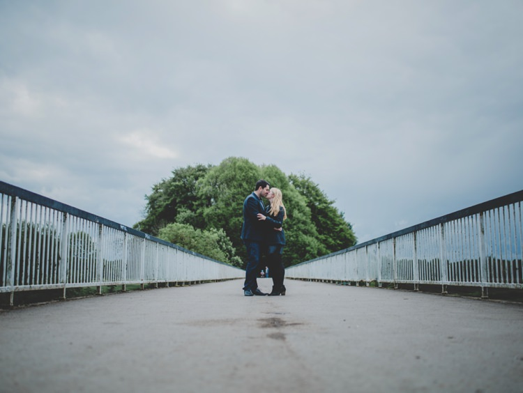 The Bride Diaries Engagement Shoot http://racheljoycephotography.co.uk/