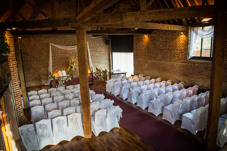 Cooling Castle Barn Kent Quirky Crafty Tea Infused Wedding http://jamesgristphotography.co.uk/
