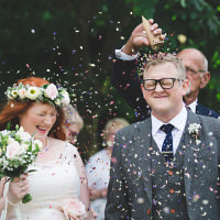 HBA Photography Derbyshire Wedding Photographers