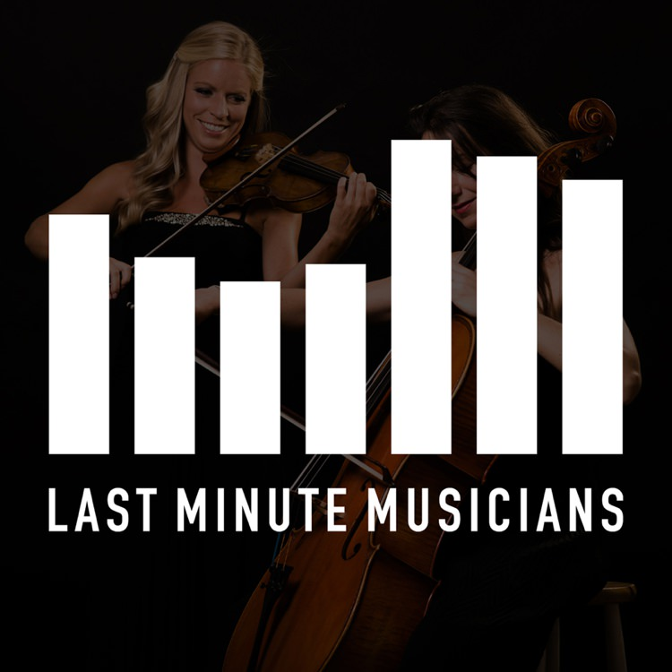 Last Minute Musicians Wedding Entertainment Directory Suppliers UK
