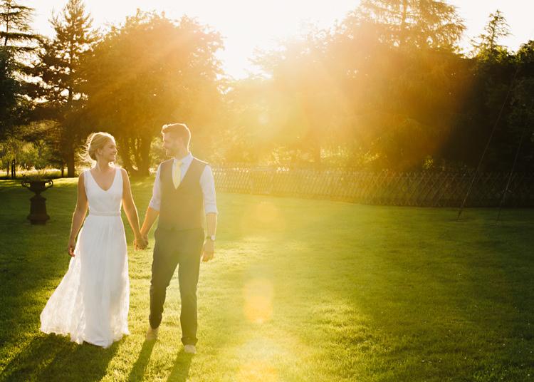 HBA Photography Derbyshire Wedding Photographers