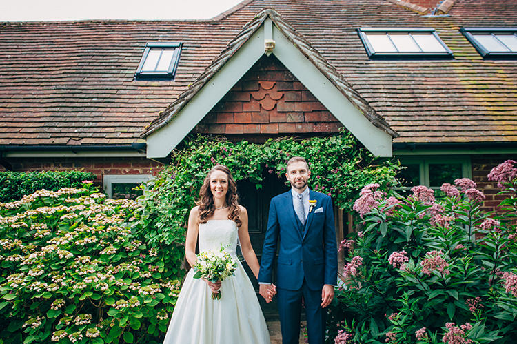 Candid and Frank Photography UK Wedding Suppliers Directory