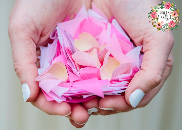 Totally Pinnable Confetti Wedding Directory UK Suppliers