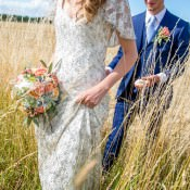 Wednesday Wedding Wonders. 01/06/2015