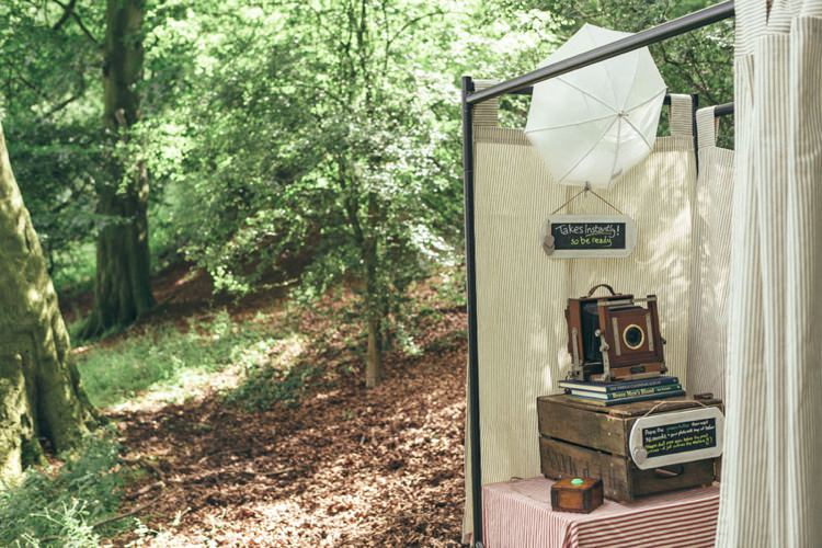 vintagebooth.me Wedding Photo Booth UK Supplier Directory