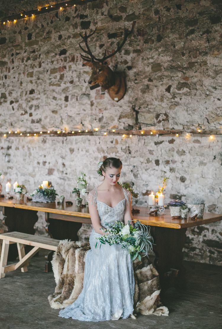 Camp Katur Wedding Venue UK Suppliers Directory