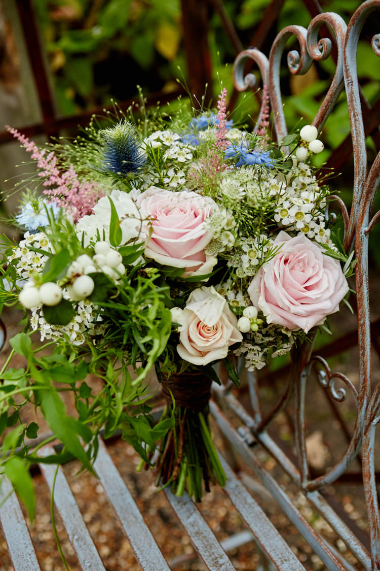rustic wedding flower bouquets industrial meets country rustic wedding whimsical 7216