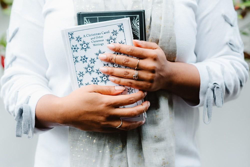 Nikki Stark Jewellery UK Supplier Wedding Directory