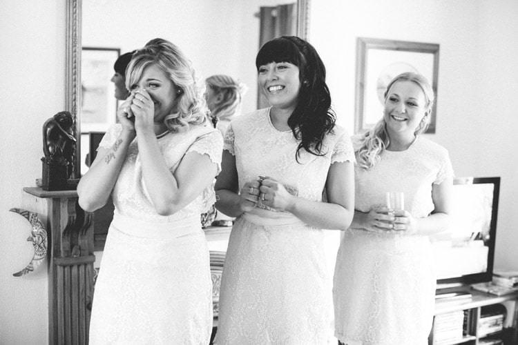 Family Farm Festival Wedding https://amylouphotography.co.uk/