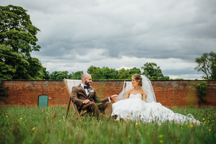 Natural Mismatched Home Made Wedding http://www.mattbrownphotography.co.uk/