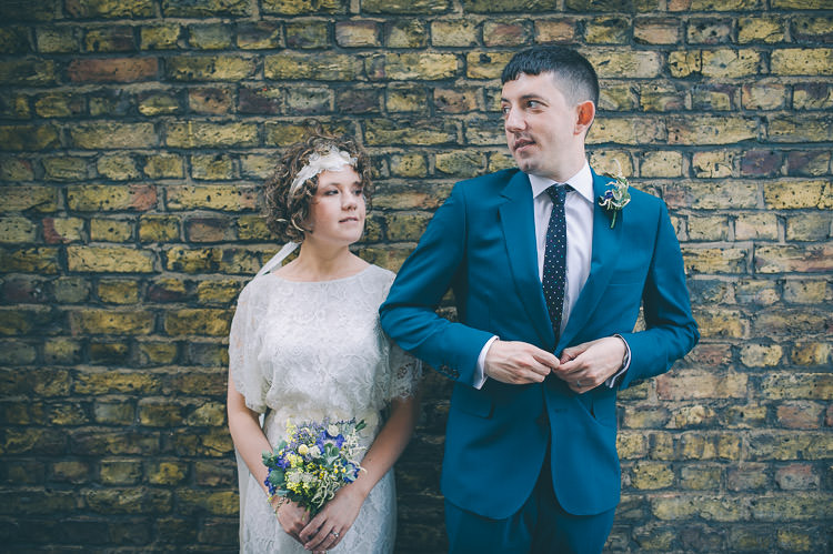 Colourful Low Key London Wedding http://www.remaininlightphotography.com/