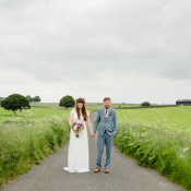 Mark Newton Weddings. Natural & Relaxed Photography