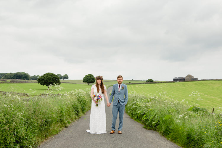 Mark Newton Weddings Photography Photographer Yorkshire