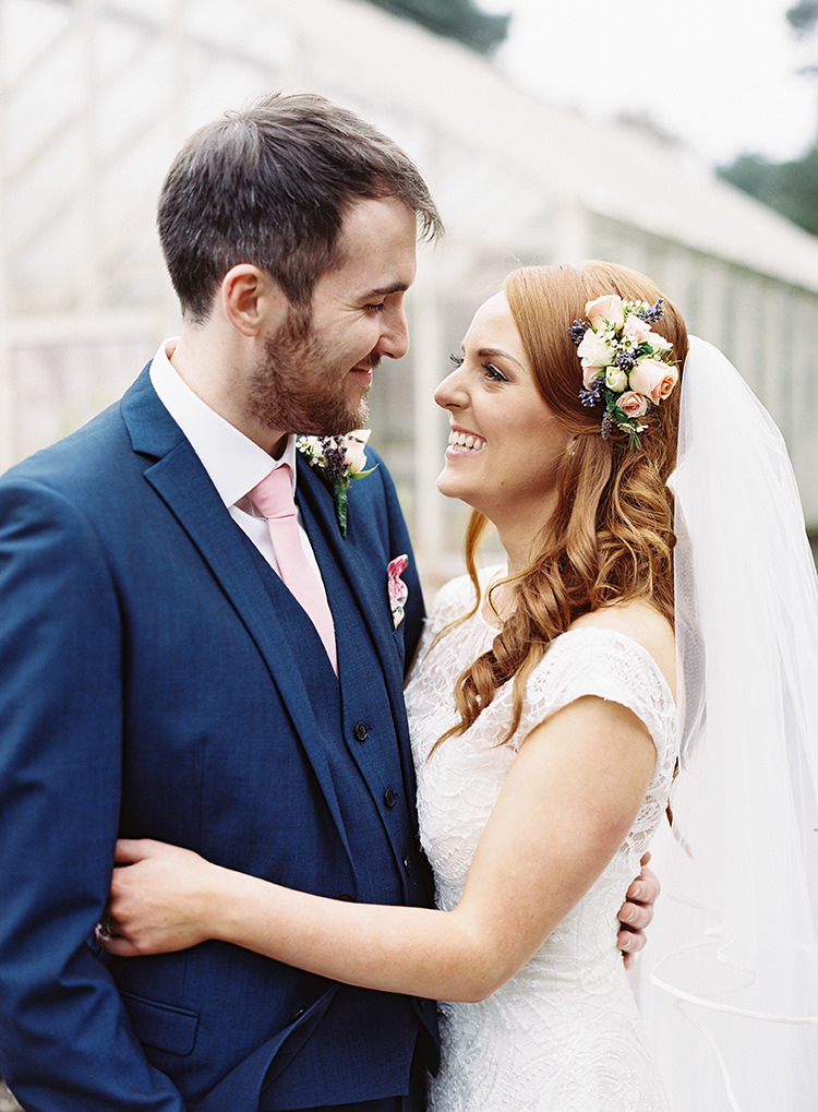 Pretty Floral Wonderland DIY Wedding http://www.victoriaphippsphotography.co.uk/
