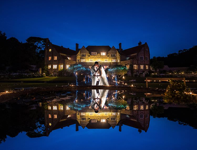 Voewood House Norfolk Outdoor Festival Summer Wedding http://lighteningphotography.co.uk/