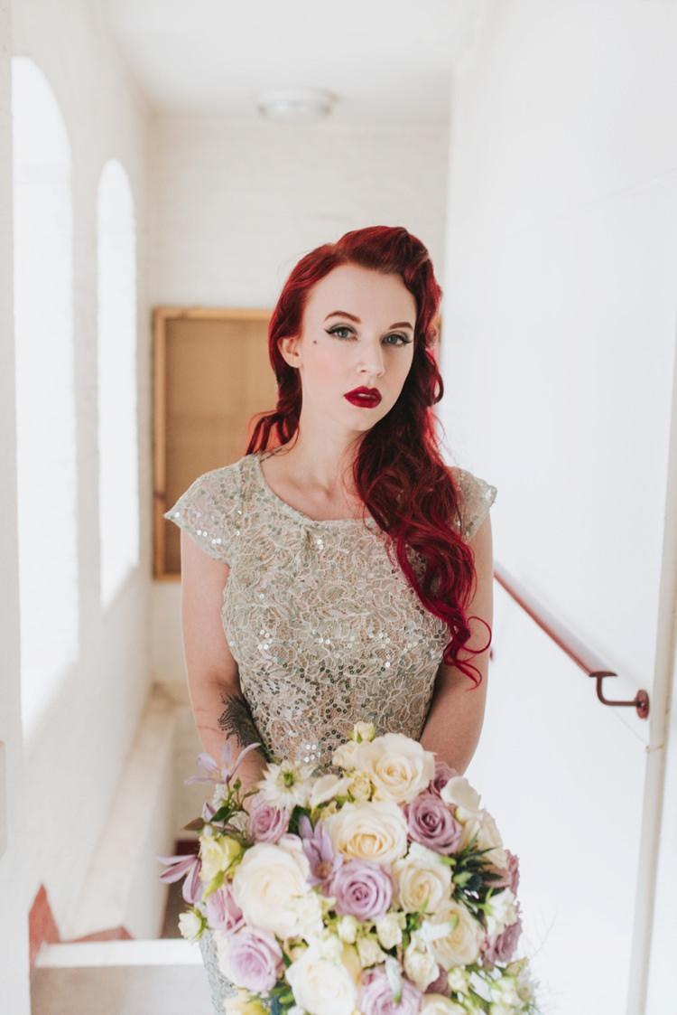 Magical Fairytale Disney Wedding Ideas http://www.beckyryanphotography.co.uk/