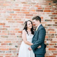 Natural Rustic Yellow Wedding http://www.edbrownphotography.co.uk/