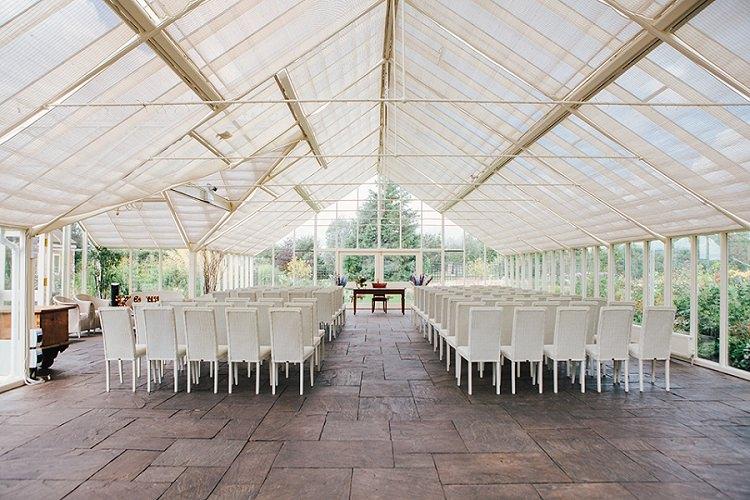 Abbeywood Estate Cheshire Rustic Woodland Floral Wedding http://kellyjphotography.co.uk/