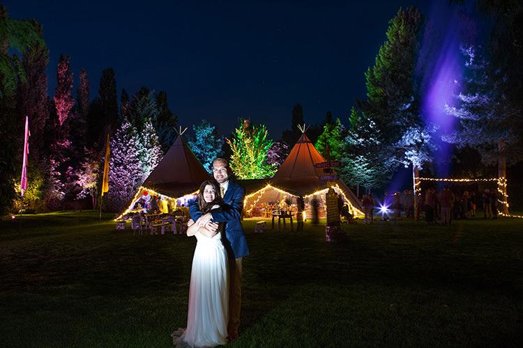 Sharon Cooper Wedding Photography Photographer Fun Creative Hertfordshire