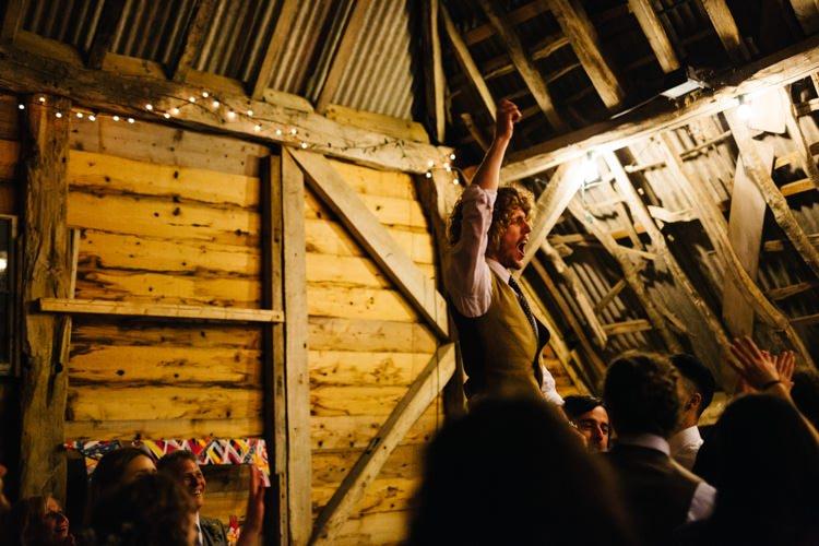 Vintage Home Made Farm Wedding http://www.honeyandthemoonphotography.co.uk/