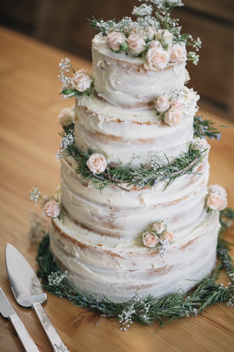 diy wedding cake flowers heartfelt flowers outdoorsy diy wedding whimsical 13631