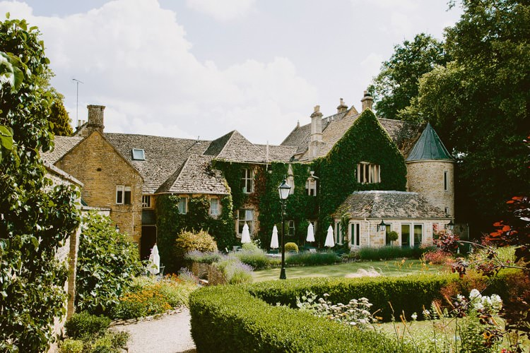 Lord of the Manor Cotswolds Romantic Pastel Countryside Wedding http://davidjenkinsphotography.com/