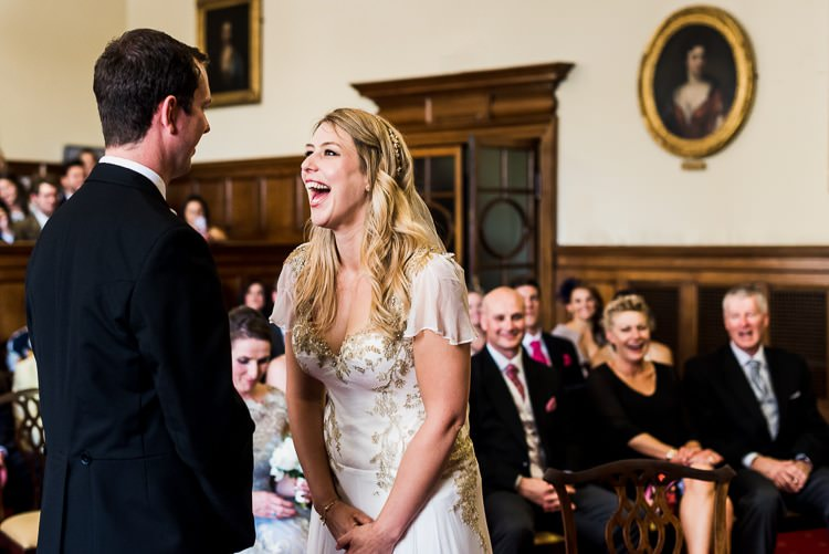 Alexis Jaworski Photography Photographer UK Wedding Documentary
