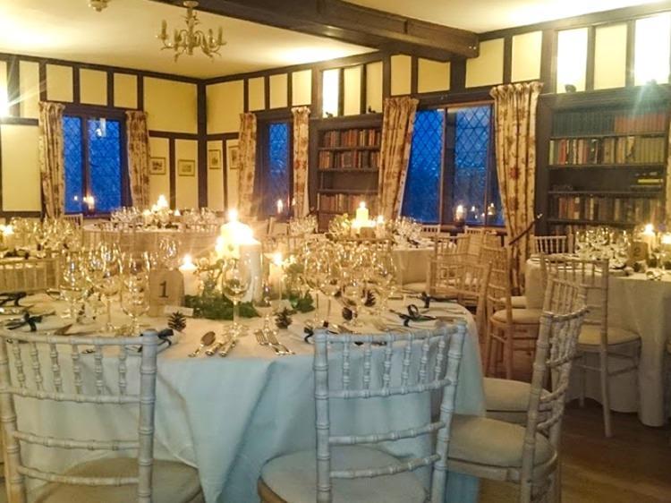 Supplier Love Wedding Directory UK Suppliers