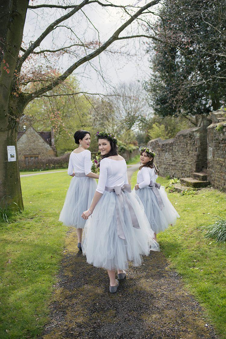 Romantic Country Tipi Wedding http://jodiecoolingphotography.com/