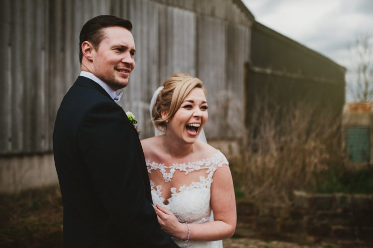 Floral Rustic Country Barn Wedding http://www.allymphotography.com/