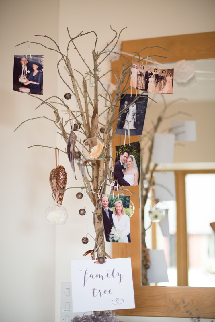 Family Tree Photos Photographs Copper Dusky Lilac Grey Rustic Barn Wedding http://www.kayleighpope.co.uk/