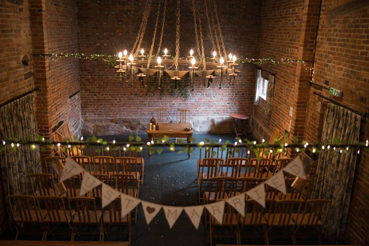 Curradine Barns Copper Dusky Lilac Grey Rustic Barn Wedding http://www.kayleighpope.co.uk/
