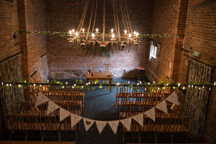Curradine Barns Copper Dusky Lilac Grey Rustic Barn Wedding http://www.kayleighpope.co.uk/