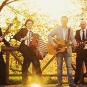 Last Minute Musicians Live Wedding Entertainment