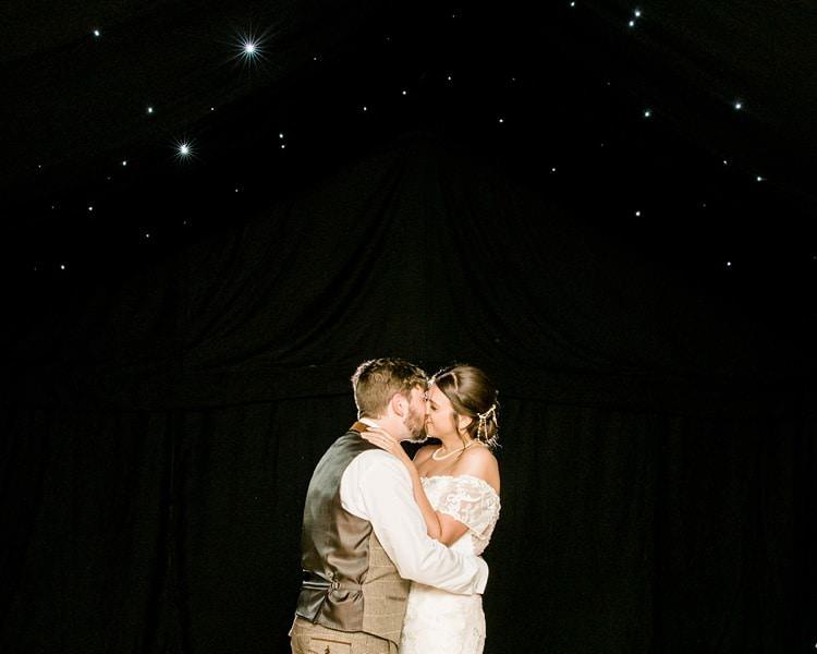 Multicoloured DIY Rustic Wedding http://vickylamburn.com/