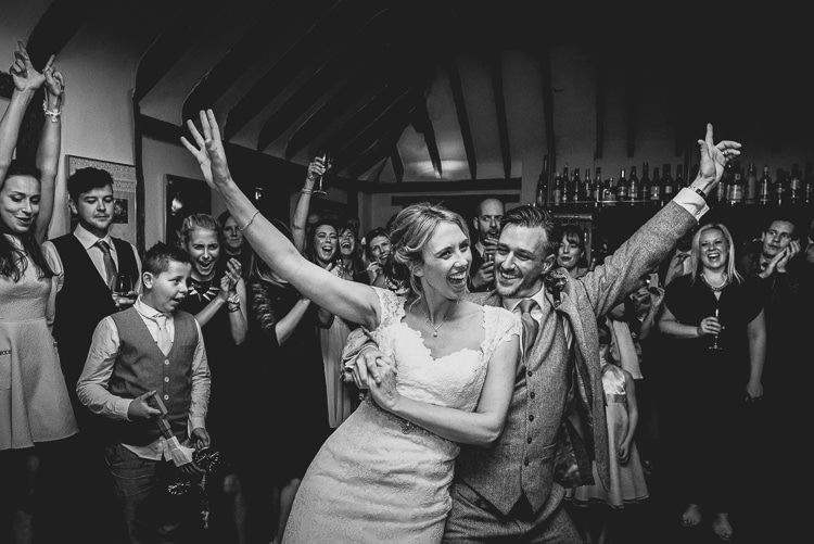Sanctum on the Green Wedding Photography-447-Edit-2