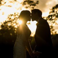 Alexis Jaworski Photography Photographer UK Wedding Documentary