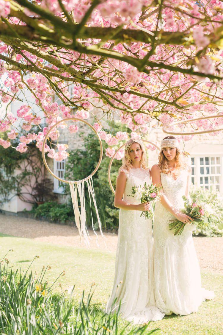 Boho blossom summer wedding ideas whimsical wonderland weddings boho blossom summer wedding ideas junglespirit Choice Image