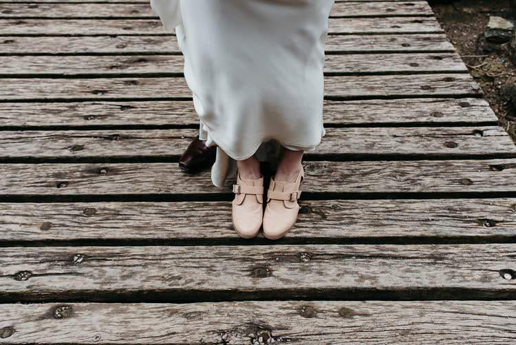 Creative DIY Yellow Wedding http://elainewilliamsphoto.com/