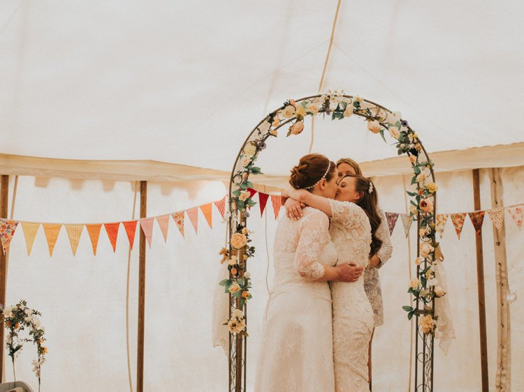 Creative Relaxed Child Friendly Wedding http://www.brookrosephotography.co.uk/