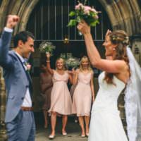 Miki Photography Wedding Photography Photographer UK Creative Relaxed