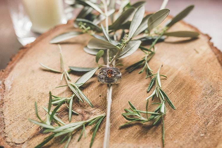Playful Peach Wedding Ideas http://www.kelleequinnphotography.com/