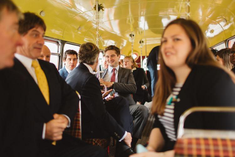 Chic City White Gold Wedding http://www.francessales.co.uk/
