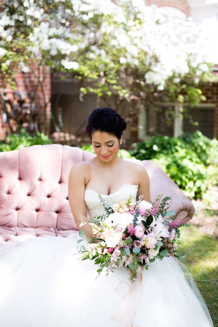 Romantic Vintage Wedding Ideas Katymurrayphotography
