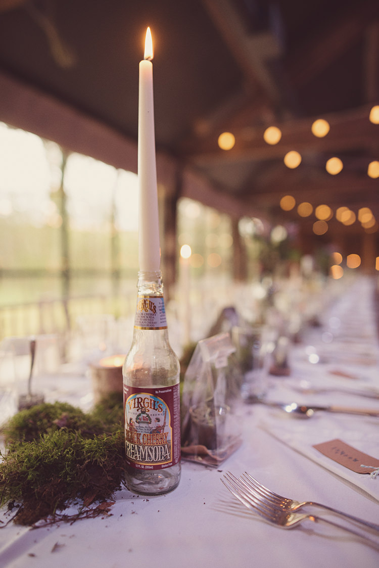 Quirky Rustic Natural Winter Wedding http://www.rebeccadouglas.co.uk/